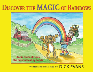 DISCOVER-THE-MAGIC-OF-RAINBOWS_book_cover_322x250